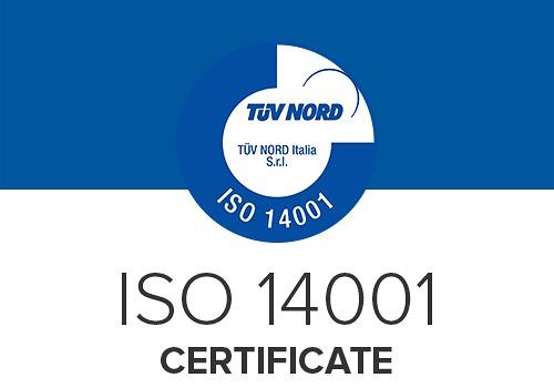 certificato_9001