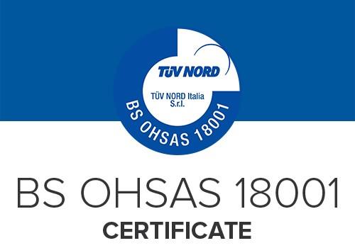 certificato_18001